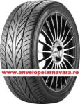 Goodride SV308 205/55 R16 91W Автомобилни гуми