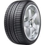 Goodyear Eagle F1 Asymmetric XL 255/45 R19 104Y