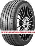 Goodyear Eagle F1 Asymmetric 2 225/45 R17 91Y Автомобилни гуми