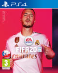 Electronic Arts FIFA 20 (PS4) Játékprogram