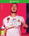 Electronic Arts FIFA 20 (Xbox One) Játékprogram