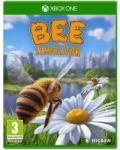 Bigben Interactive Bee Simulator (Xbox One) Játékprogram
