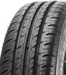 GT Radial Champiro Eco 155/70 R13 75T Автомобилни гуми