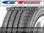 GT Radial Champiro Eco 155/80 R13 79T