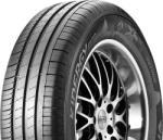 Hankook Kinergy Eco K425 195/55 R15 85H Автомобилни гуми