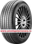 Hankook Optimo K415 225/60 R17 99H Автомобилни гуми
