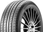 Hankook Optimo K415 235/50 R19 99H Автомобилни гуми