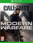 Activision Call of Duty Modern Warfare (Xbox One) Játékprogram