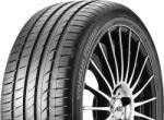 Hankook Ventus Prime 2 K115 195/45 R15 78V Автомобилни гуми