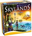 Queen Games Skylands