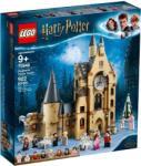 LEGO Harry Potter - Roxforti óratorony (75948)