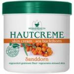Herbamedicus Crema Balsam cu Extract de Catina Herbamedicus