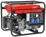 Hecht GG3300 Генератор, агрегат