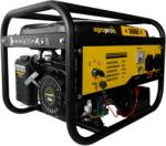 Agropro 3900ET Generator