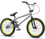 WETHEPEOPLE Nova 20 (2019) Bicicleta
