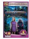 Big Fish Games Demon Hunter V Ascendance [Collector's Edition] (PC) Software - jocuri