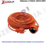 Z-TOOLS 100151-0007 10m