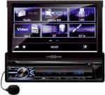 SAL VB-X800 Авто мултимедия