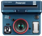 Polaroid OneStep 2 VF (Viewfinder) - Stranger Things Edition Aparat foto analogic