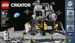 LEGO Creator - NASA Apollo 11 Lunar Lander (10266)