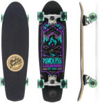 Mindless Longboards Campus IV