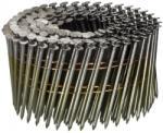 Senco Cuie cap plat Senco 2.87x90mm - GD29APBF (GD29APBF)