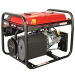 Senci SC 3500E Generator