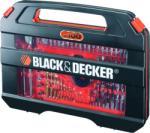 Black & Decker A7154 Trusa unelte