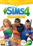 Electronic Arts The Sims 4 Island Living (PC) Játékprogram