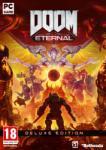 Bethesda DOOM Eternal [Deluxe Edition] (PC)
