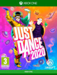 Ubisoft Just Dance 2020 (Xbox One) Játékprogram