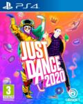 Ubisoft Just Dance 2020 (PS4) Software - jocuri