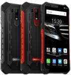 Ulefone Armor 6E Мобилни телефони (GSM)