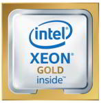 Intel Xeon Gold 6210U 20-Core 2.50GHz LGA3647 Procesor