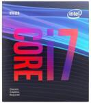 Intel i7-9700F 8-Core 3.0GHz LGA1151 Procesor