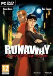 DreamCatcher Runaway A Twist of Fate (PC) Jocuri PC