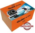 Rollei ActionCam 540 Freak Limited Edition