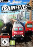 Astragon Train Fever (PC) Jocuri PC