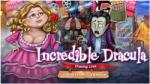Incredible Dracula Chasing Love [Collector's Edition] (PC) Jocuri PC