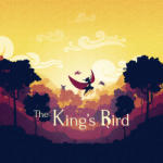Graffiti Games The King's Bird (PC) Software - jocuri