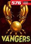 KranX Productions Vangers (PC) Software - jocuri