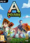 Snail Games PixARK (PC) Software - jocuri