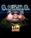 Assemble Entertainment S.W.I.N.E. HD Remaster (PC) Software - jocuri