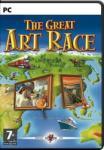 Ascaron The Great Art Race (PC) Jocuri PC