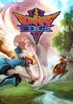 Plug In Digital Strikers Edge (PC) Software - jocuri
