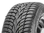 Nokian WR D3 205/55 R16 91H Автомобилни гуми