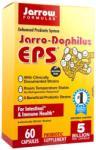 Jarrow Formulas Jarro Dophilus EPS - 60 comprimate