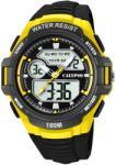 Calypso K5770 Часовници