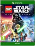 Warner Bros. Interactive LEGO Star Wars The Skywalker Saga (Xbox One) Software - jocuri