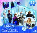 SAMBRO Frozen 25 piese (5571) Puzzle